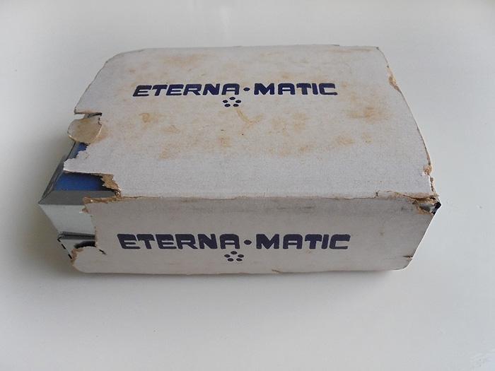 eterna_box_12_1.jpg
