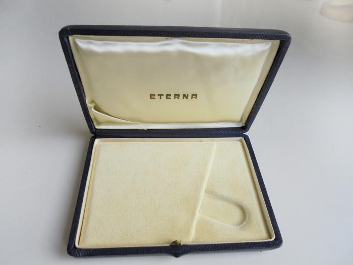 eterna_box_15_2.jpg
