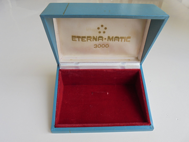 eterna_box_18_2.jpg