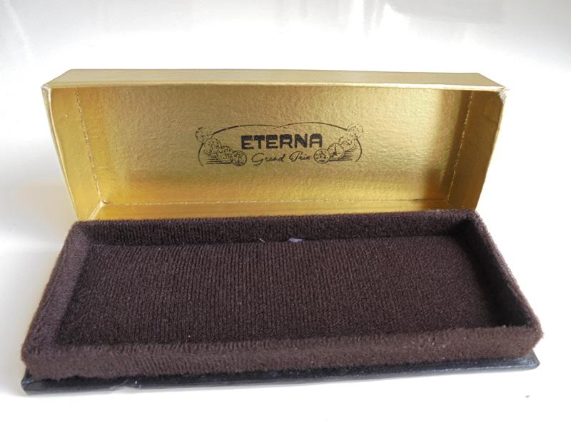 eterna_box_20_2.jpg